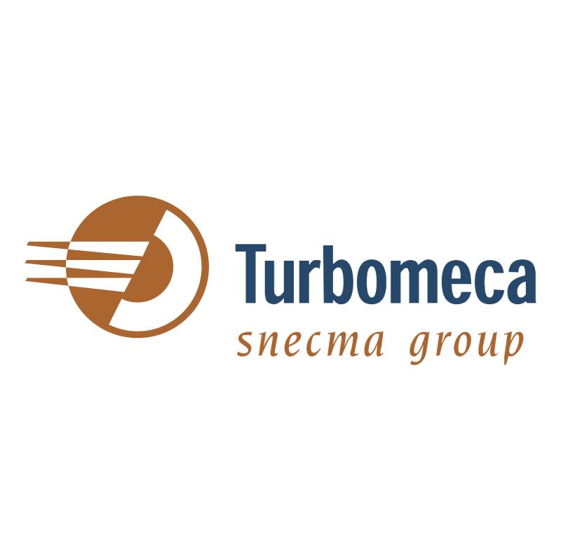 Turbomeca vector