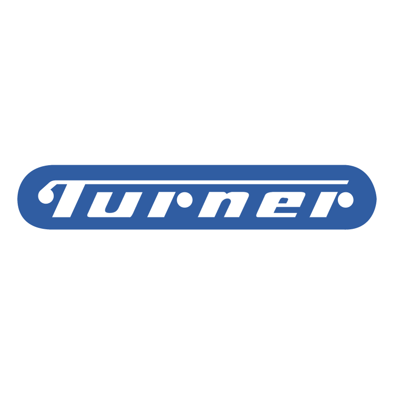 Turner Broadcasting vector