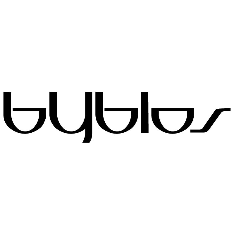 Tyblos vector