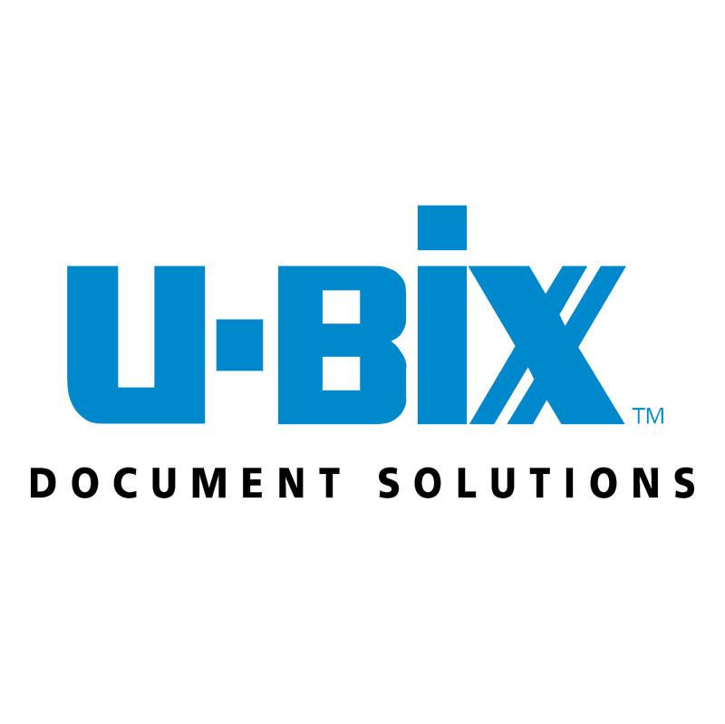 U Bix vector
