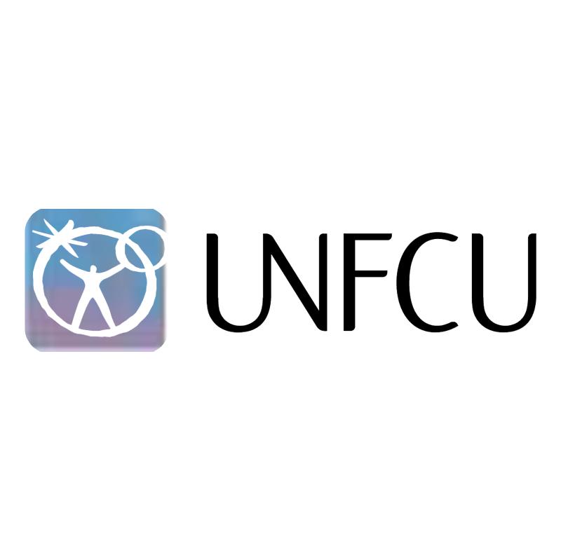 UNFCU vector