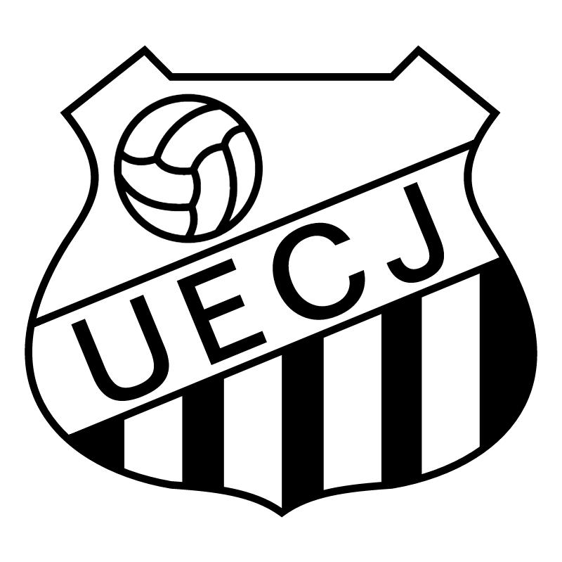 Uniao Esporte Clube de Juara MT vector