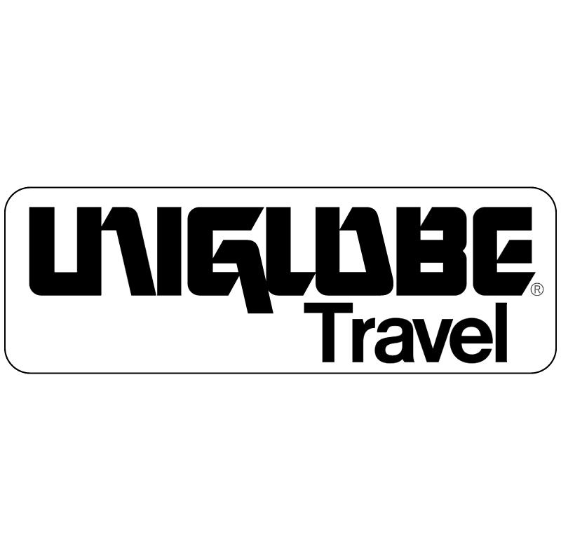 Uniglobe Travel vector