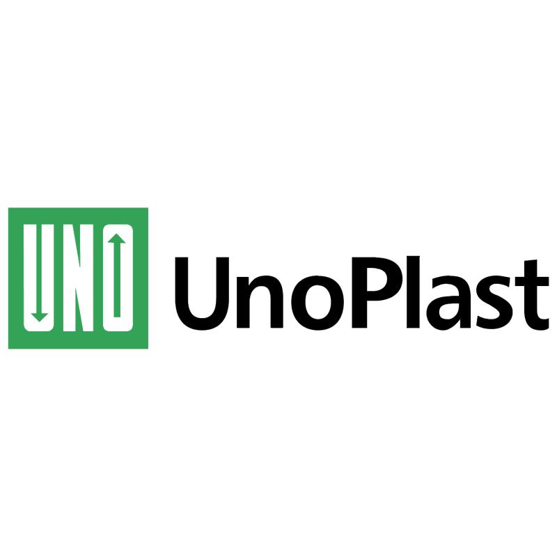 UnoPlast vector