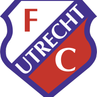 UTRECHT vector