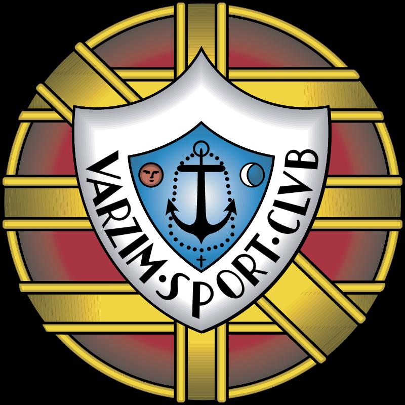 Varzim Sport Club vector