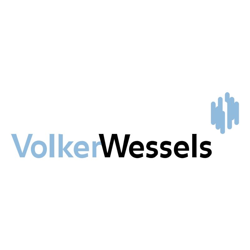 VolkerWessels vector