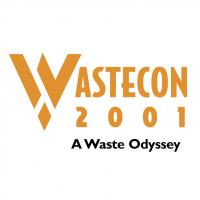 Wasteon vector