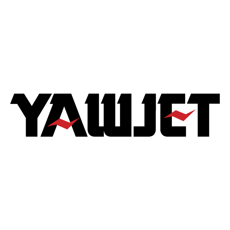 Yawjet vector