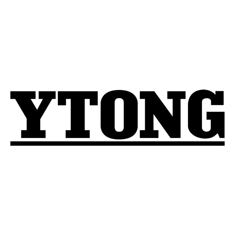 Ytong vector