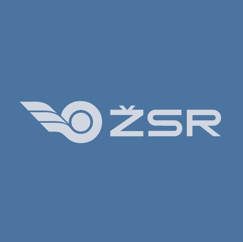 ZSR vector
