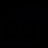 iCloud vector