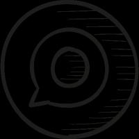 Spotbros logo vector
