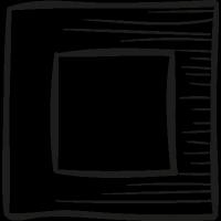 Fotolog logo vector