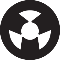 Atomic Symbol vector