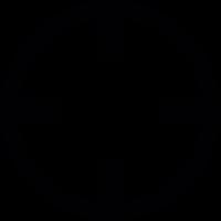 Spyhole vector