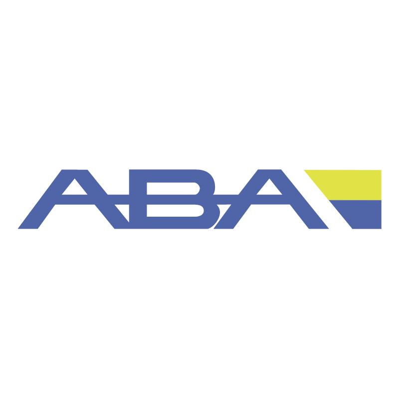 ABA vector