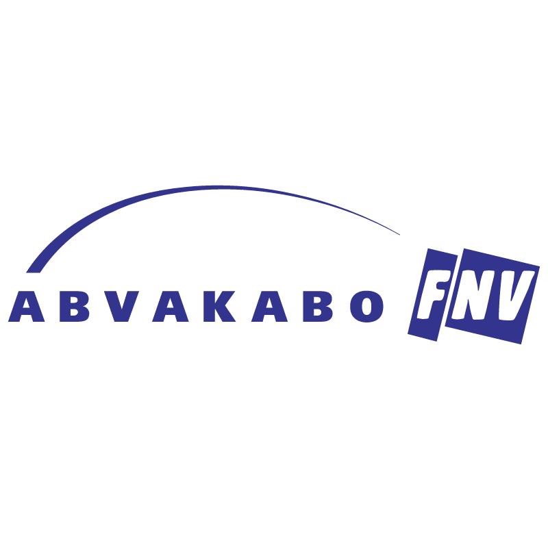 ABVAKABO FNV 37318 vector