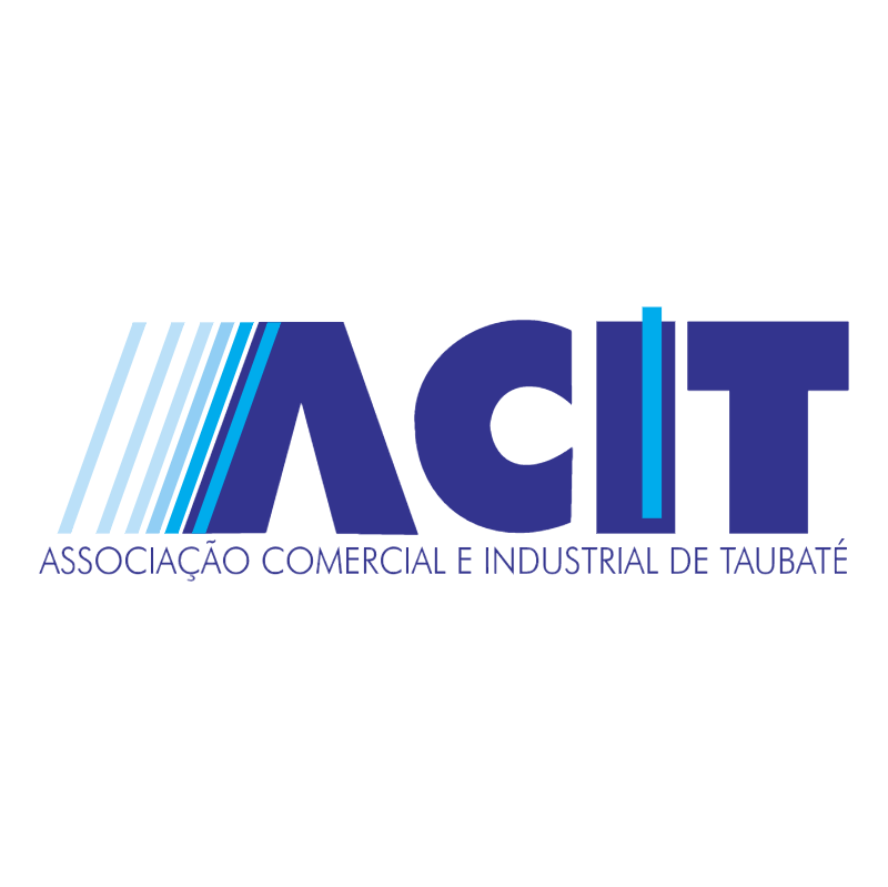 ACIT vector