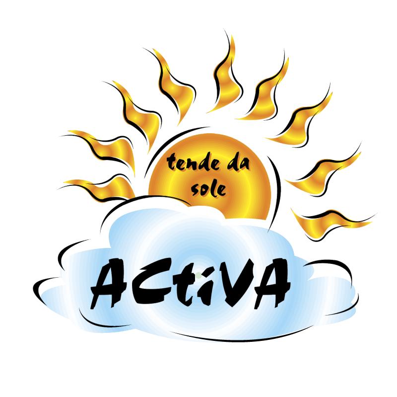 Activa 86674 vector