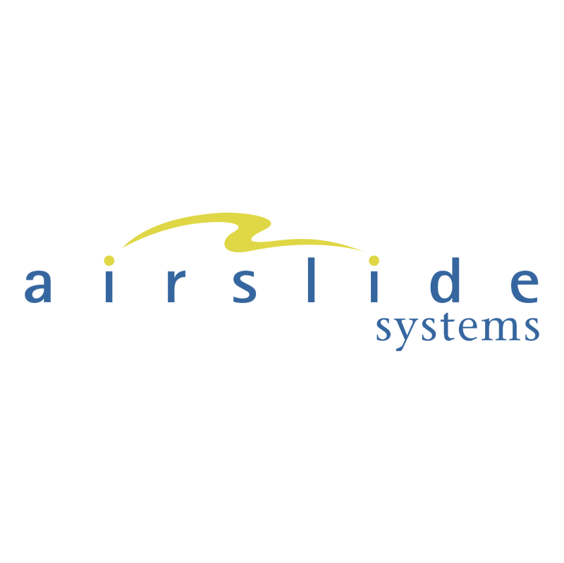 Airslide Systems vector
