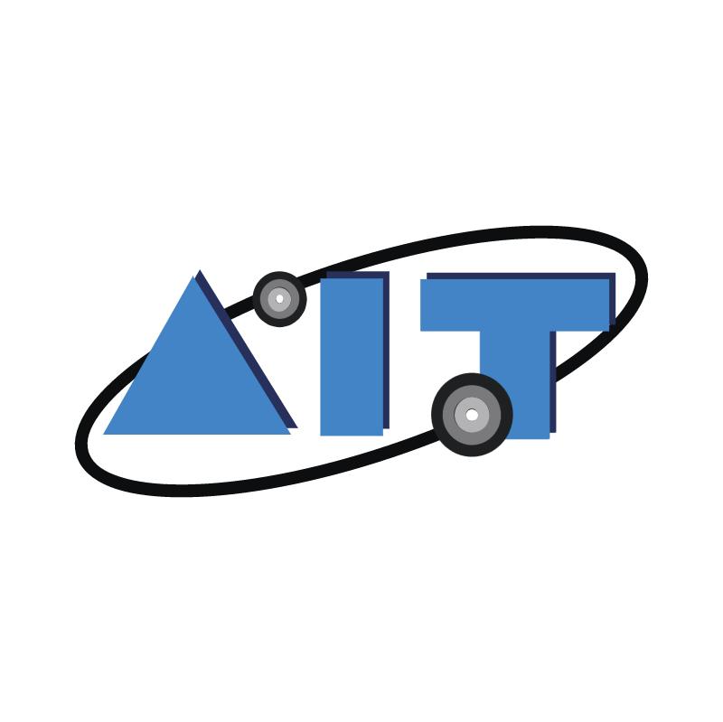 AIT 40892 vector