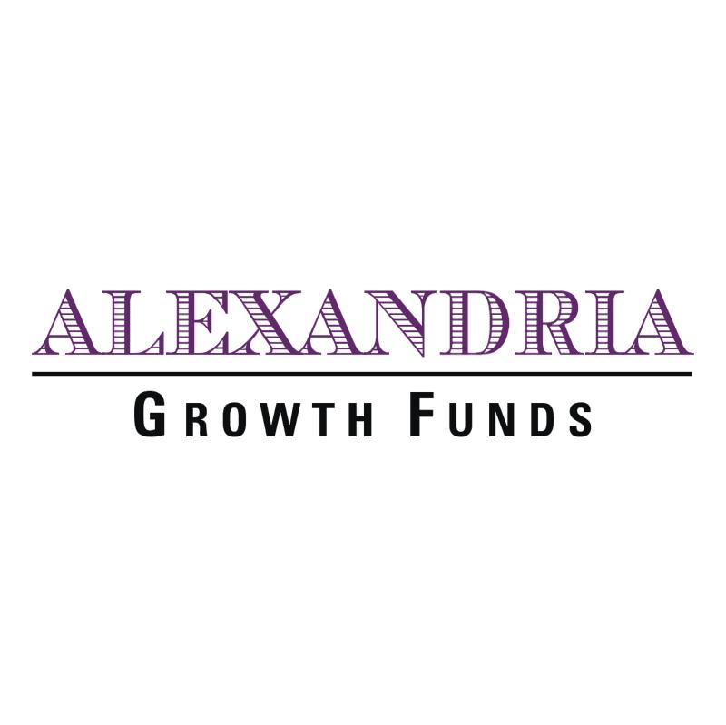 Alexandria vector logo