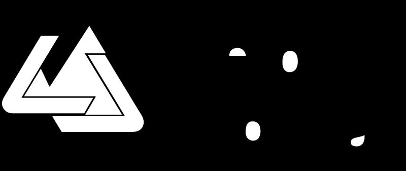 ALLIED SIGNAL vector