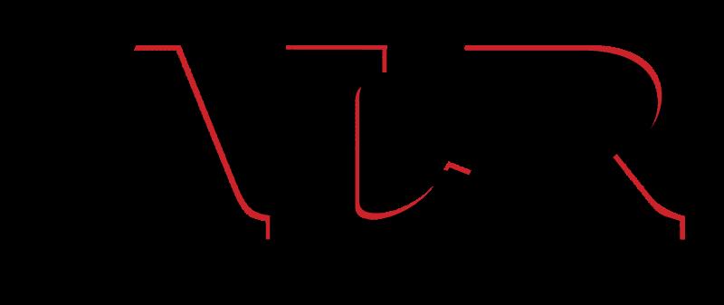 ALR vector