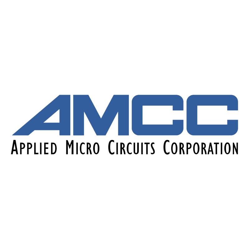 AMCC 49499 vector
