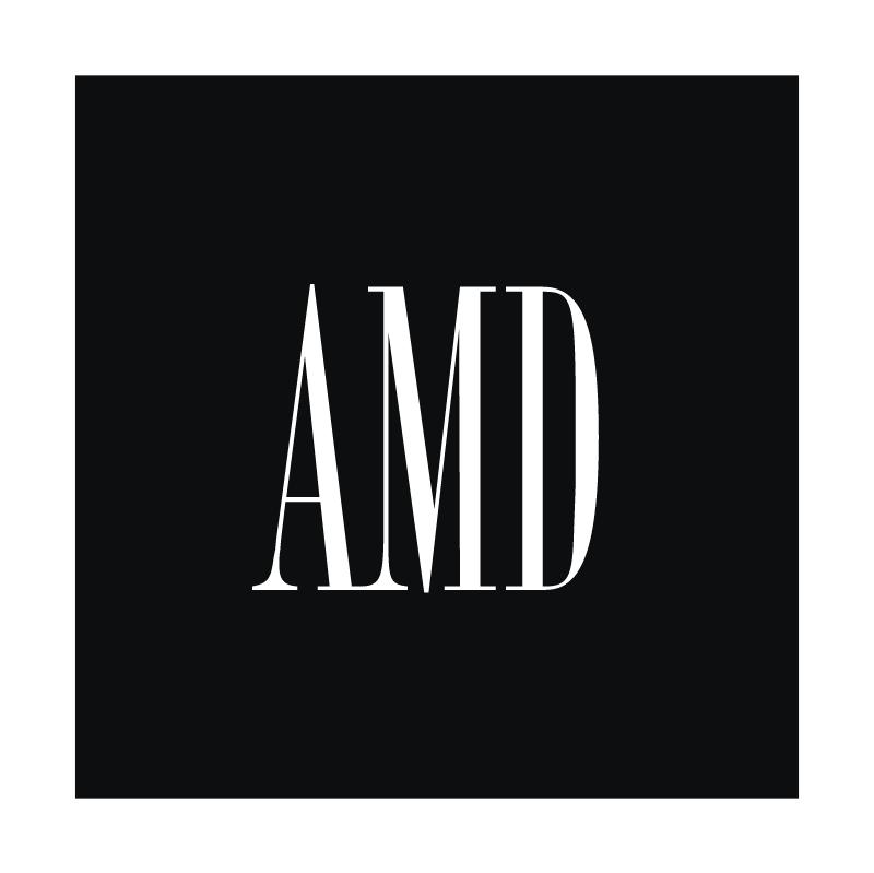 AMD 37119 vector
