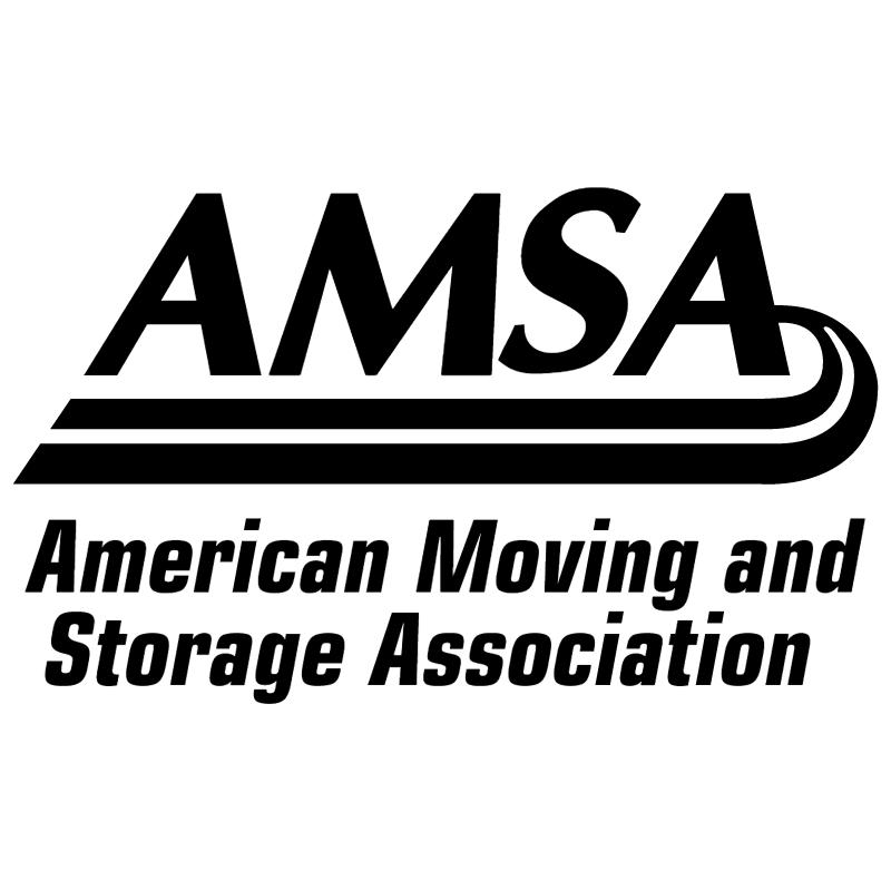 AMSA vector