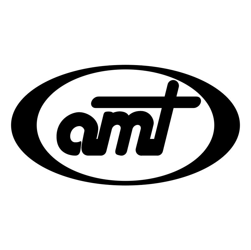 AMT 55563 vector