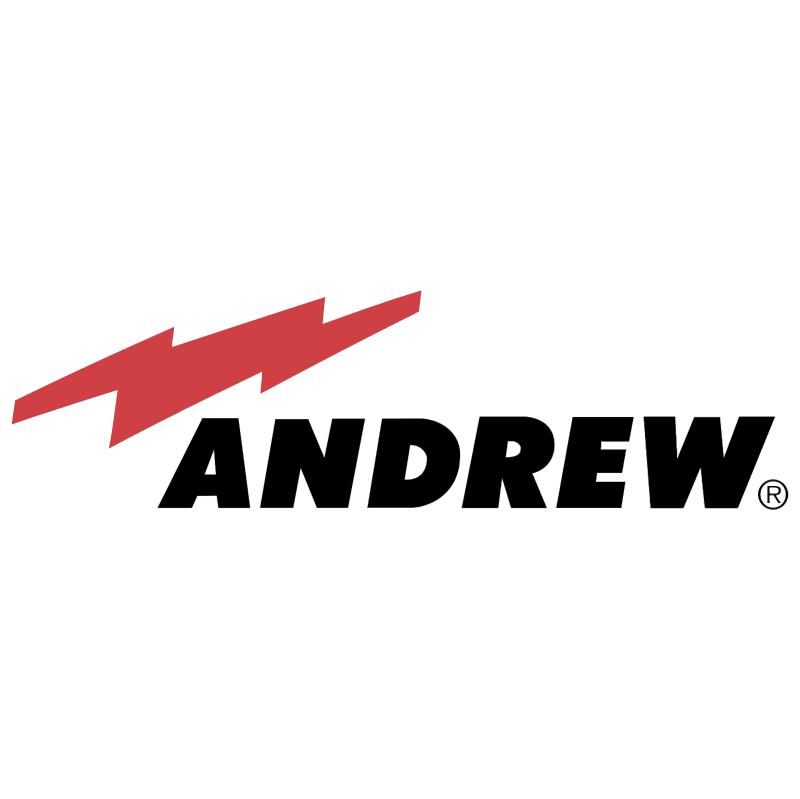Andrew vector