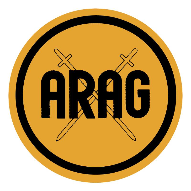 ARAG 75648 vector