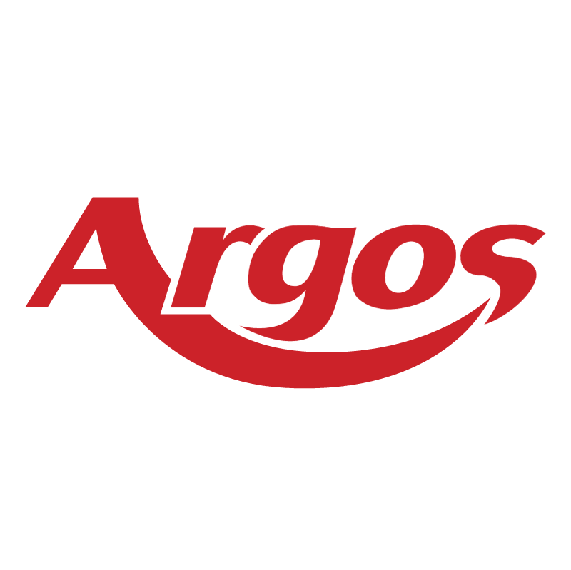 Argos 40500 vector