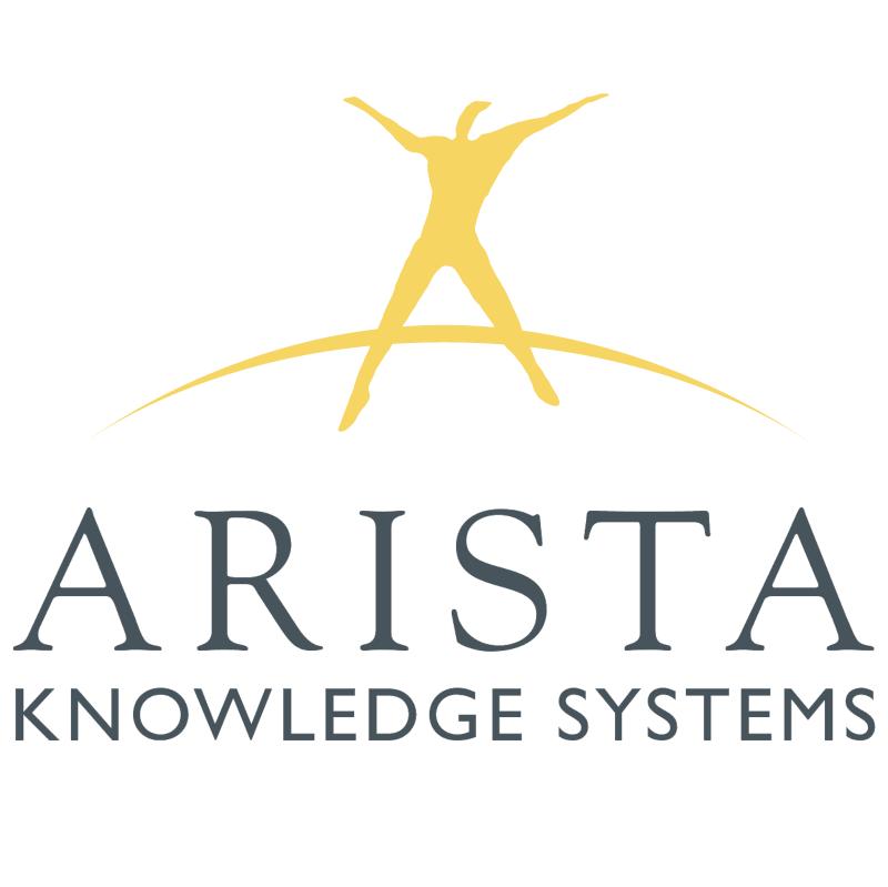 Arista 24473 vector