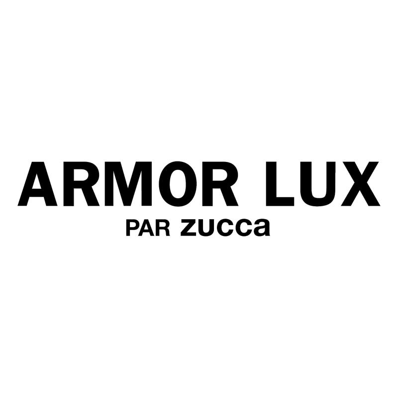 Armor Lux vector