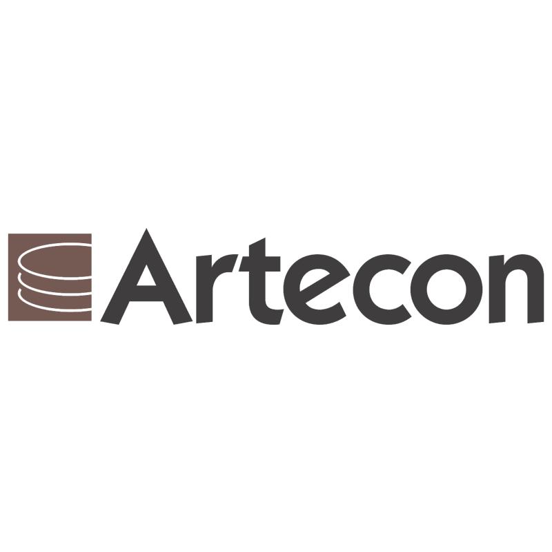 Artecon 8873 vector