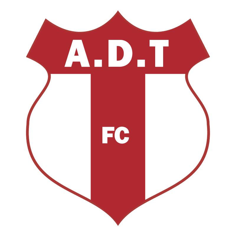 Asociacion Deportiva Turrialba Futbol Club de Turrialba vector