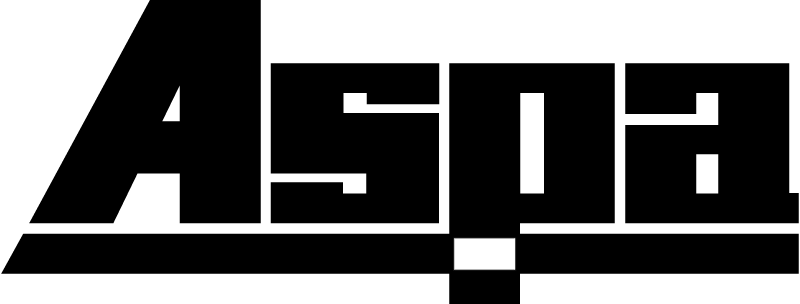 Aspa vector