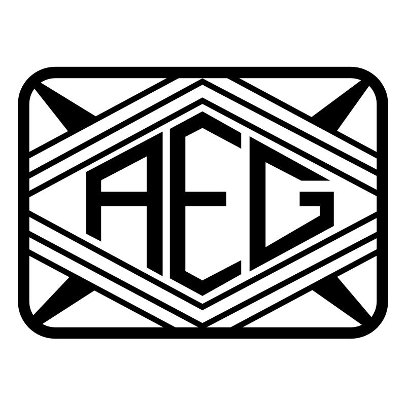 Associacao Esportiva Gironda de Cachoeiro do Itapemirim ES 77079 vector logo