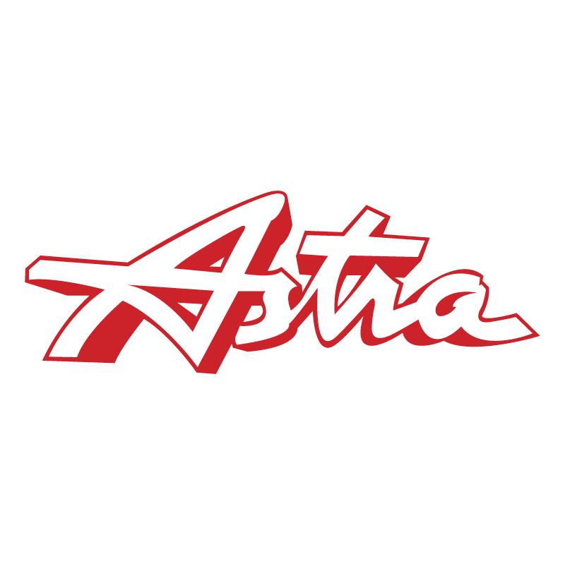 Astra 63976 vector