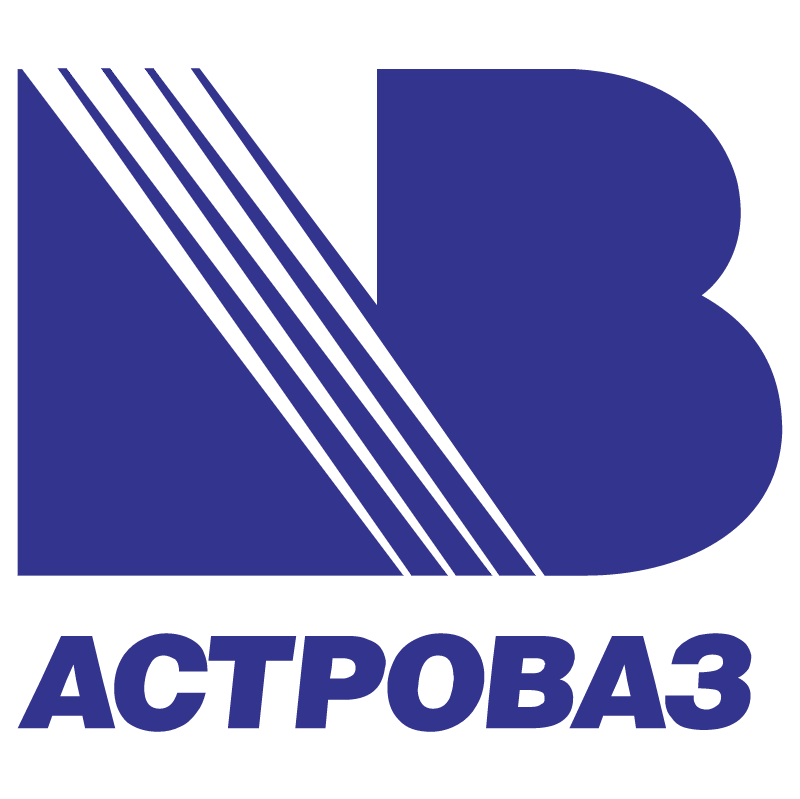 Astrovaz vector
