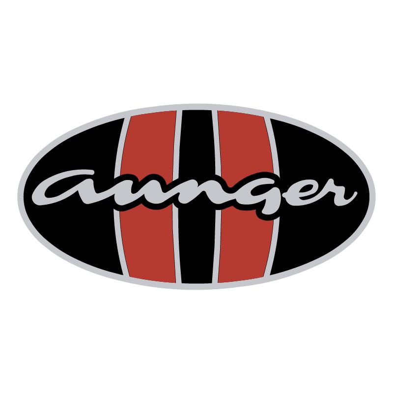 Aunger vector