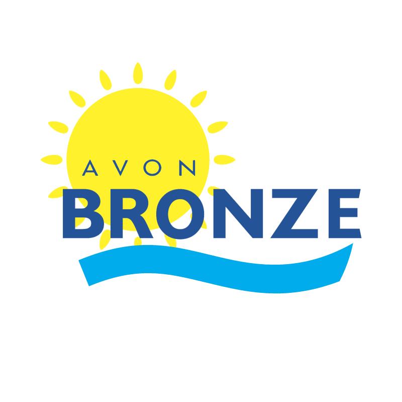 Avon Bronze 81416 vector