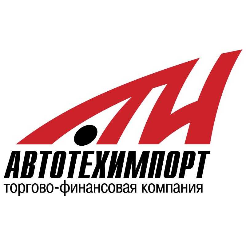 Avtotechimport vector