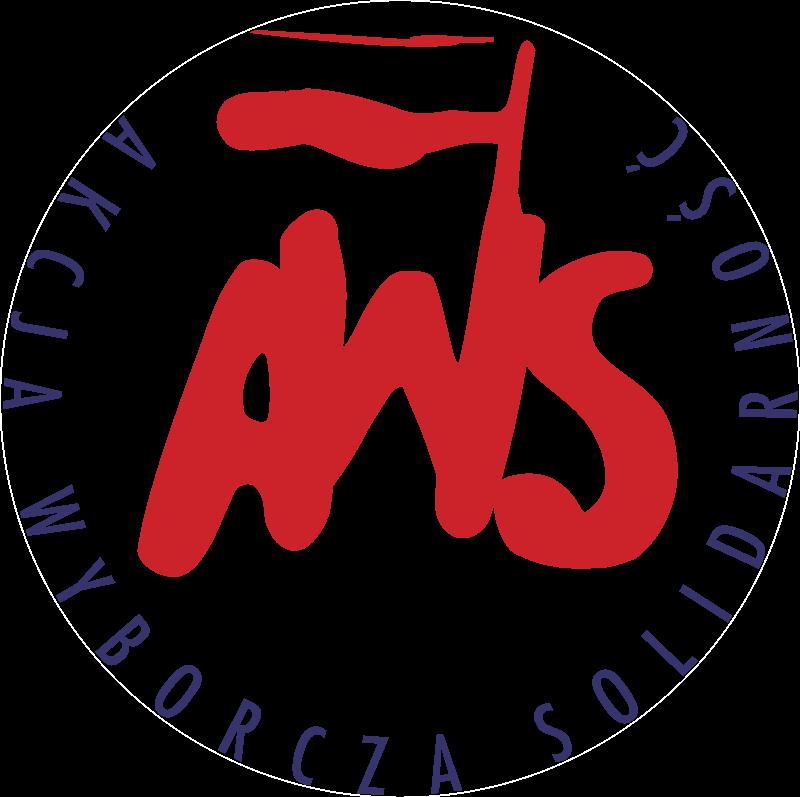 AWS vector