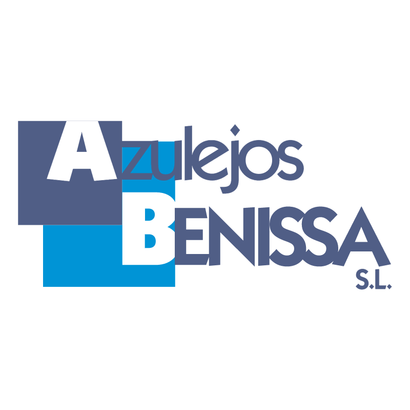 Azulejos Benissa 73795 vector