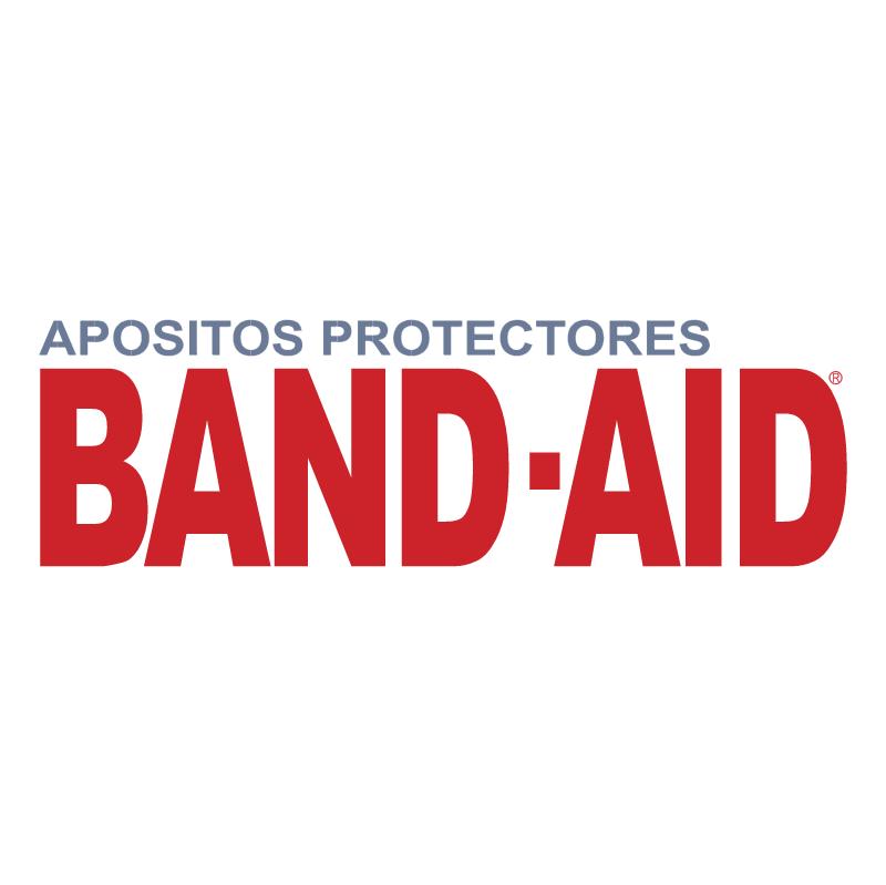 Band Aid 60930 vector